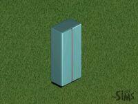 Llamark Refrigerator.jpg