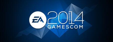 Logo EA Gamescom.jpg