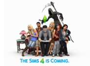 LosSims4 Render 10