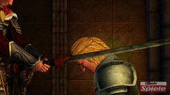 MedievalScreenShot4