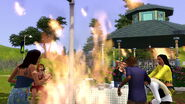 TS3C hd firestorm