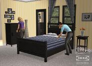 The Sims 2 IKEA Home Stuff Screenshot 05