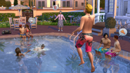 The Sims 4 Screenshot 55