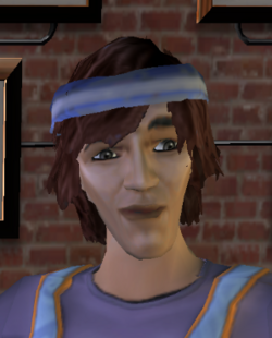 Timmy Tool Headshot2.png