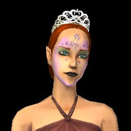 Titania Summerdream (The Sims 2).png