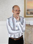 Tobias Fünke