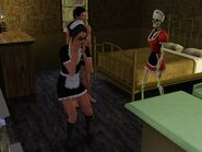 640px-Bonehilda and maid