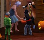 Les Sims 3 Saisons 60