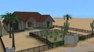 Os Sims™ 2 Habitação e Jardim Acessórios 25 02 2021 22 15 10