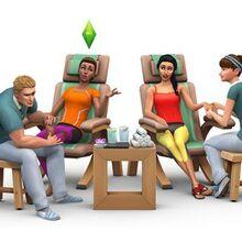 Sims4 dia spa Render2.jpg