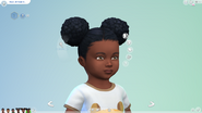 TS4 Patch 109 hair 3
