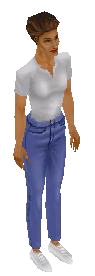 Diane Pleasant (The Sims).png