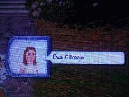 Eva-Gilman 2