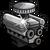 Habilidad LS4 Motricidad Icono.png
