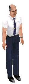 Jeff Pleasant (The Sims).png