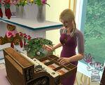 Les Sims 2 La Bonne Affaire 30