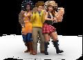 Los Sims 4 (14)