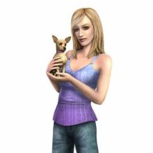 Sims2pets hilary and lola duff.jpg