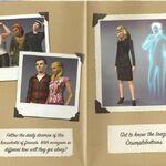 Sims3map4.jpg