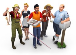 TS4 Render 18.png