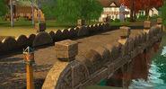 The Sims 3 Dragon Valley Screenshot 23