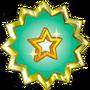 Líder Editor de SimsPedia