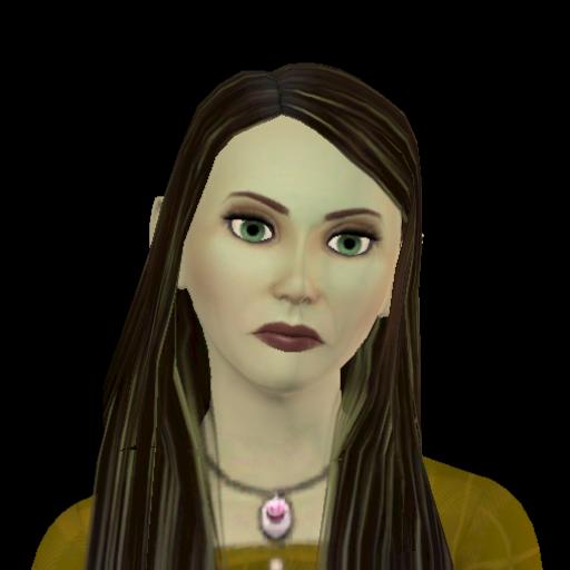 Emmaline Rhoen