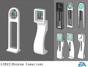 ITF Concept Art 2