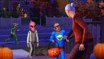 Les Sims 3 Saisons 50