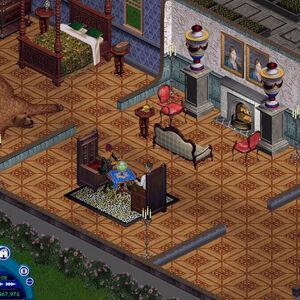 TSLL Screenshot 01.jpg