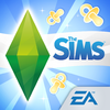 The Sims Freeplay Day Care update icon