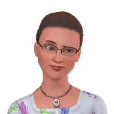Vivienne Vasquez