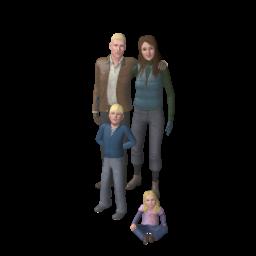 Famille Pipette