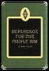 Generic book cover
