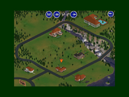 Neighborhood 1 (European)