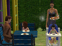 Riley Family Cook-Out.jpg