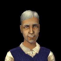 Simis Bachelor (The Sims 2).png