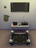 Sims4-electronics-2