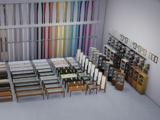 The Sims 4/Обновление №119