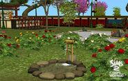 The Sims 2 Bon Voyage Screenshot 29