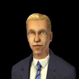 Malcolm Landgraab III.png