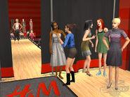 TS2HMFS Gallery 6