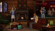 TS3Seasons Christmas