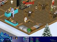 Sims1vacationpic3