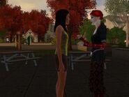 The Sims 3 Dragon Valley Screenshot 12