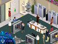 The Sims Superstar Screenshot 05