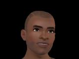 Basil Jackson