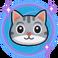 Cat Familiar Icon.png