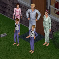 Hatfield family.jpg