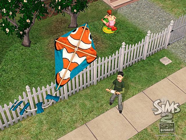 Les Sims 2 La Bonne Affaire 19.jpg